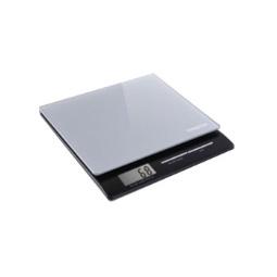 фото Весы кухонные Redmond RS-725