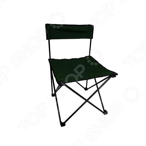 Стул складной CK-036Стулья и кресла туристические<br>Стул складной CK-036 пригодится любителям путешествий, кемпинга или рыбалки. Стул легко складывается и не занимает много места в туристическом багаже. При этом вы в любой момент сможете с комфортом расположиться на любимой полянке.<br>