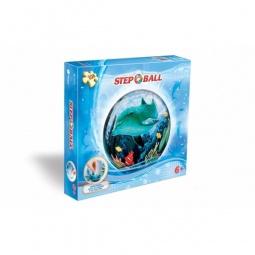фото Пазл 3D Step Puzzle Подводный мир