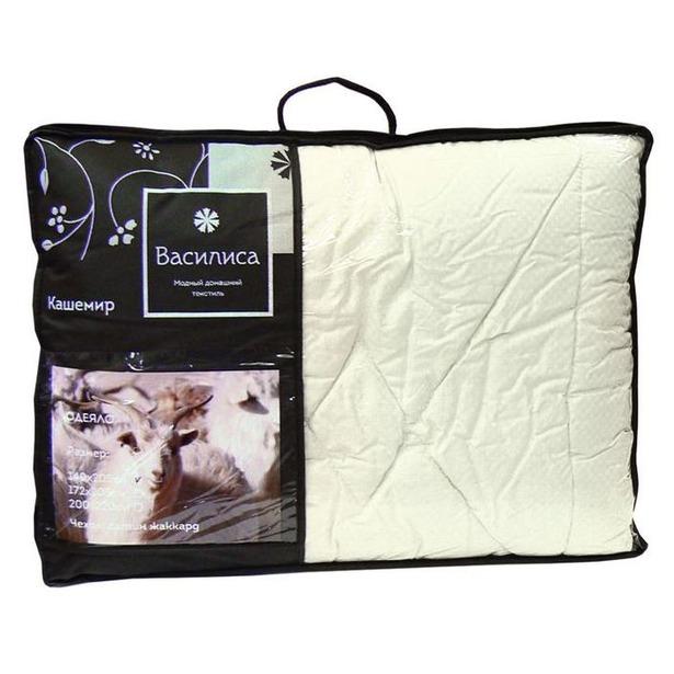 b9924fa50b850 Одеяло Василиса «Кашемир». Тип ткани: сатин-жаккард купить по низкой ...