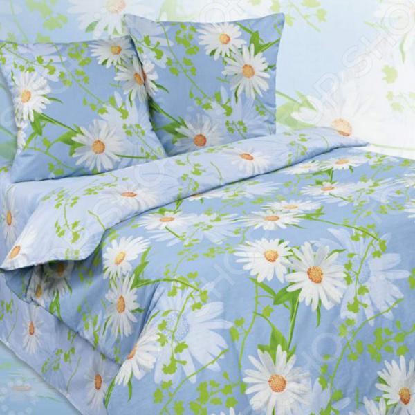 Комплект постельного белья Dream Time BL-44-B-156. 2-спальный2-спальные<br>Комплект постельного белья Dream Time BL-44-B-156 это удобное постельное белье, которое подойдет для ежедневного использования. Чтобы ваш сон всегда был приятным, а пробуждение легким, необходимо подобрать то постельное белье, которое будет соответствовать всем вашим пожеланиям. Приятный цвет, нежный принт и высокое качество ткани обеспечат вам крепкий и спокойный сон. Ткань, из которого сшит комплект отличается следующими качествами:  достаточно мягка и приятна на ощупь, не имеет склонности к скатыванию, линянию, протиранию, обладает повышенной гигроскопичностью, практически не мнется, не растягивается, не садится, не выгорает, гипоаллергенна, хорошо отстирывается и не теряет при этом своих насыщенных цветов;  современное нанесение рисунка прекрасно передаёт цвет и мельчайшие детали изображения;  за счёт специального переплетения волокон ткань устойчива к механическим воздействиям. Перед первым применением комплект постельного белья рекомендуется постирать. Перед стиркой выверните наизнанку наволочки и пододеяльник. Для сохранения цвета не используйте порошки, которые содержат отбеливатель. Рекомендуемая температура стирки: 40 С и ниже без использования кондиционера или смягчителя воды. Постельное белье позволит разнообразить весь ваш интерьер. Ведь застеленная таким красивым комплектом кровать не может не привлекать взгляд. Приятная цветовая гамма и классический рисунок наполнят спальню особым шармом и теплом. Каждая минута, проведенная в комнате, будет вызывать исключительно приятные эмоции. Если к вам внезапно заглянут гости, то они без сомнения оценят ваш удачный вкус. Этот комплект может стать прекрасным подарком на свадьбу или удачным подарком на любой праздник для ваших знакомых или родных!<br>