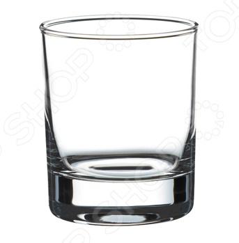 Набор стаканов PASABAHCE Side 42435