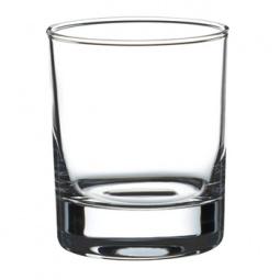 Купить Набор стаканов PASABAHCE Side 42435