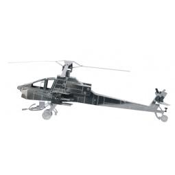 фото Пазл 3D мини TUCOOL «Вертолет»