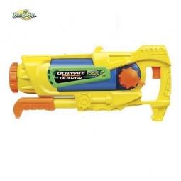 Купить Оружие водяное Buzz bee «Разбойник»