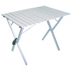 Купить Стол складной Tramp TRF-008