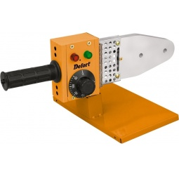 Купить Сварочный аппарат Defort DWP-1000