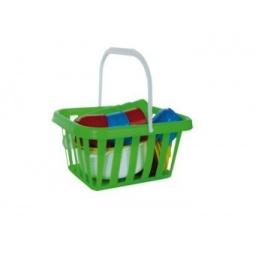 фото Игровой набор для девочки Совтехстром «Пикник»