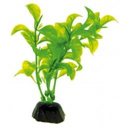 Купить Искусственное растение DEZZIE 5602013