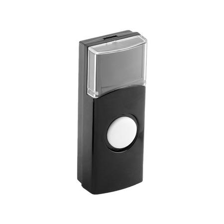 Купить Кнопка программируемая Светозар 58309