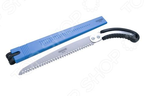 Ножовка садовая складная Brigadier 83003 как избавится от ненужных вещей или продать в игре hands of war онлайн