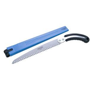 Купить Ножовка садовая складная Brigadier 83003