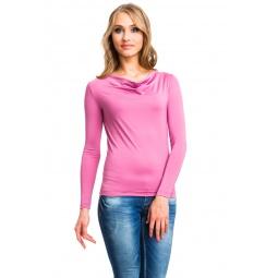 фото Кофта Mondigo 1464. Цвет: темно-розовый. Размер одежды: 44