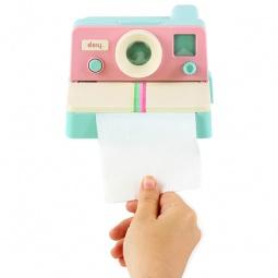Купить Держатель для туалетной бумаги Doiy Polaroll