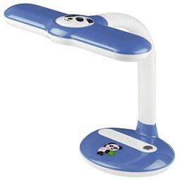 Купить Настольная лампа детская Эра NL-252