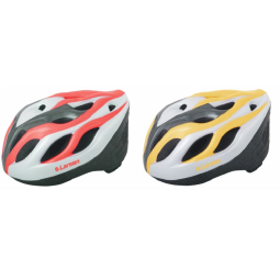 Купить Шлем защитный раздвижной Larsen H3BW