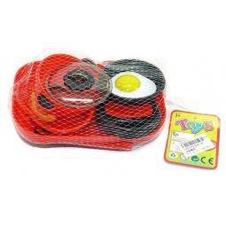 фото Набор посуды игрушечный Shantou Gepai 828-2B