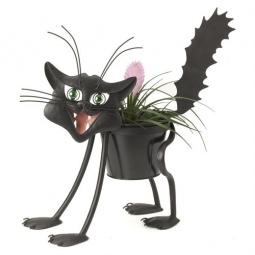 Купить Кашпо Georgetown «Дикая кошка»