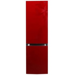 Купить Холодильник LG GA-B489TGRF