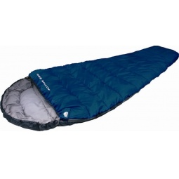 Купить Спальный мешок Trek Planet Active 250
