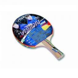 фото Ракетка для настольного тенниса Stiga Vision MAX