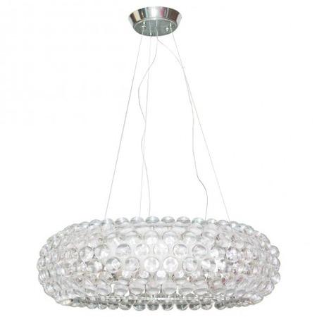 Купить Люстра подвесная MW-Light «Омега»