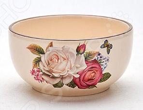 Супница Mayer&Boch MB-21694 «Розы» супницы bekker супница 700мл