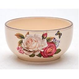 Купить Супница Mayer&Boch MB-21694 «Розы»