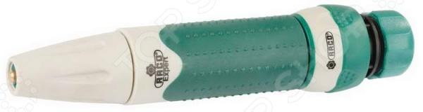 цены  Наконечник поливочный Raco Comfort-Plus 4253-55/312C