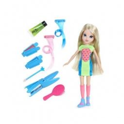 фото Кукла Moxie Цветные волосы, Эйвери