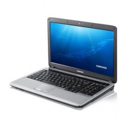 фото Ноутбук Samsung NP-RV510