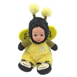 фото Мягкая игрушка Shantou Gepai «Мой пчеленок»
