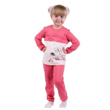 Купить Комплект домашний для девочки Свитанак 2114855