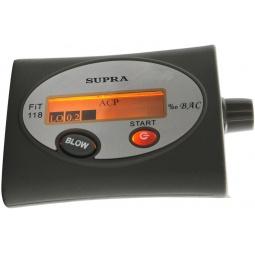 Купить Алкотестер Supra ATS-150