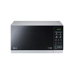 Купить Микроволновая печь LG MS2043HS