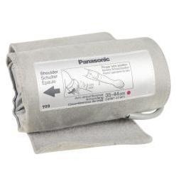 фото Большая манжета для тонометра Panasonic EW3901