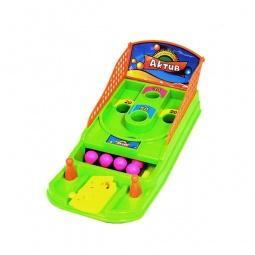 Купить Игра настольная Tongde В72213 Меткость