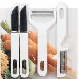 фото Набор ножей Zeidan Z-42022