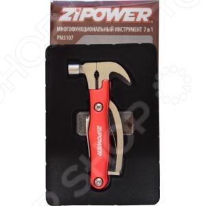 Инструмент многофункциональный Zipower PM 5107 цена и фото