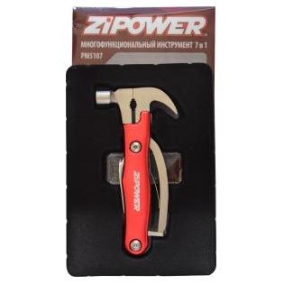 Купить Инструмент многофункциональный Zipower PM 5107