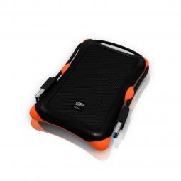 Купить Внешний жесткий диск Silicon Power SP010TBPHDA30S3K