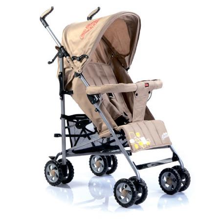 Купить Коляска-трость Baby Care City style