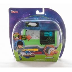 фото Оружие игрушечное Miles «Поисковой коммуникатор»