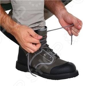 Ботинки для рыбалки NOVA TOUR «Аэр»