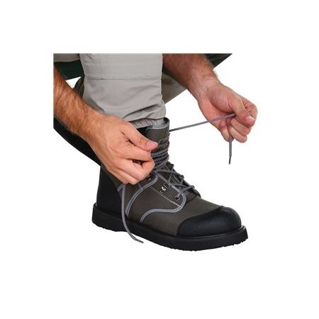 Купить Ботинки для рыбалки NOVA TOUR «Аэр»