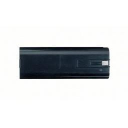 Купить Батарея аккумуляторная стержневая Bosch 2607335175