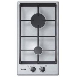 Купить Варочная поверхность Bosch PCD345FEU
