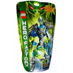 фото Конструктор LEGO Сурж 74305