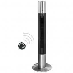 Купить Вентилятор AEG T-VL 5537