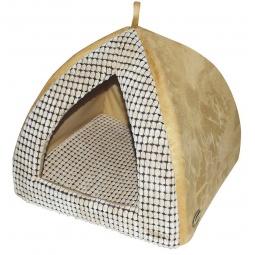 Купить Домик для кошек DEZZIE 5636043